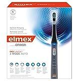 elmex ProClinical 3 Mode Auto elektrische Zahnbürste 1 Stück