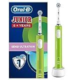Oral-B Junior Kinderzahnbürste