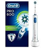 Oral-B Pro 700