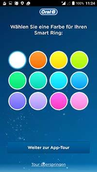 genius 10000 smartphone app