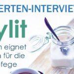 Interview: Warum ist Zucker schädlich & stellt Xylit eine Alternative dar?