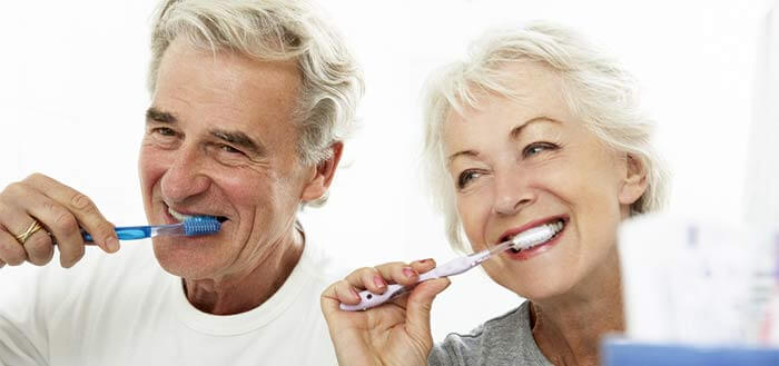 mini dental implantate