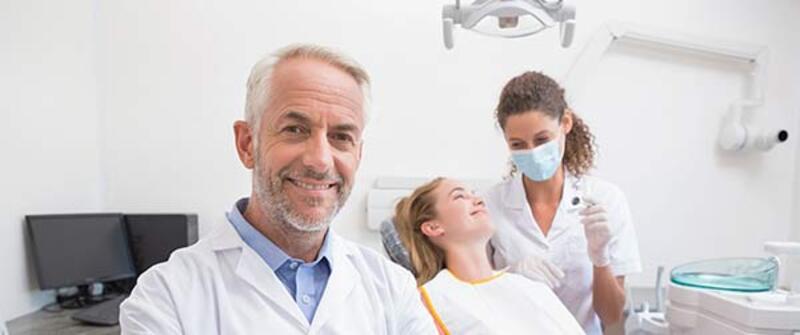 mundgeruch bei kindern zahnarzt