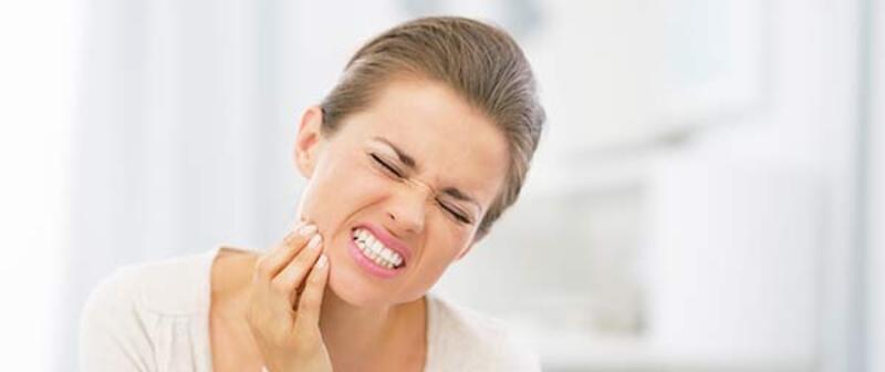zahnfleischentzündung schmerzen