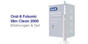 oral-b pulsonic slim clean