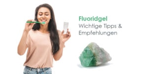 fluoridgel